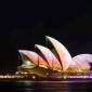 lighting-the-sails-sydney-opera-house-vivid-9