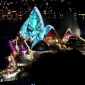 lighting-the-sails-vivid-sydney-2014-1