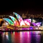 lighting-the-sails-vivid-sydney-2014-3