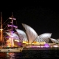 lighting-the-sails-vivid-sydney-2014-4