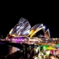 lighting-the-sails-vivid-sydney-2014-5