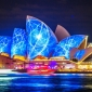 lighting-the-sails-vivid-sydney-2014-6