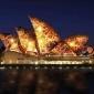 vivid-sydney-opera-house-2