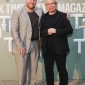 daniel-libeskind-l-and-his-son
