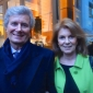 claudio-and-maria-luti