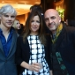tom-delavan-t-magazine-editor-in-chief-deborah-needleman-and-designer-antonio-marras