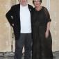 Li Edelkoort and Antohon Beeke