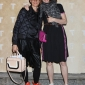 Susanna Cucco and Sara Ferrero