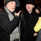 ron-arad-and-jean-nouvel