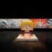 takhashi-murakami-arhat-murals-2