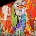 takhashi-murakami-arhat-murals-3