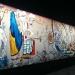 takhashi-murakami-arhat-murals-5