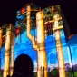 taronga zoo projection mapping vivid sydney 2017 (3)