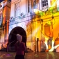 taronga zoo projection mapping vivid sydney 2017 (5)