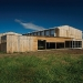 tarremah-hall-morrison-breytenbach-architects-image-ray-joyce
