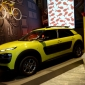 citroen-c4-cactus-triennale-art-of-living-2015_01.jpg