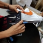 virgil abloh supply nike the kickz stand workshop at dedece sydney 2017 (20)