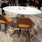 this is knoll 2016 salone milan (14)