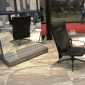 this is knoll 2016 salone milan (3)