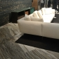 this is knoll 2016 salone milan (6)