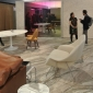this is knoll 2016 salone milan (8)