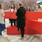 this is knoll 2016 salone milan (9)