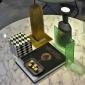 knoll showroom piazza bertarelli (10)