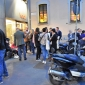 knoll showroom piazza bertarelli (27)