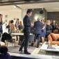 knoll showroom piazza bertarelli (29)