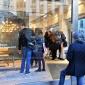 knoll showroom piazza bertarelli (3)