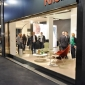 knoll showroom piazza bertarelli (31)