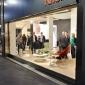 knoll showroom piazza bertarelli (31)