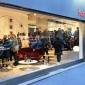 knoll showroom piazza bertarelli (4)