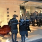 knoll showroom piazza bertarelli (5)