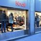 knoll showroom piazza bertarelli (6)
