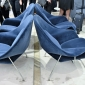 this is knoll @ salone milan 2017