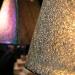 lustra-shades-details-4