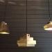 lustre-lamps-1