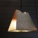 lustre-lamps-4