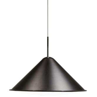cone light