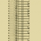 torre_al_parco-21