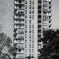 torre_al_parco-4