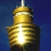 Sydney centrepoint tower