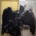detail-of-corvus-corvidae-2011