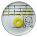 toy-plates-by-boguslaw-sliwinski-4