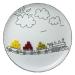 toy-plates-by-boguslaw-sliwinski-6
