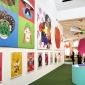 triennale design for children salone 2017 (3)