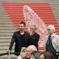 triennale-museum-opening-5