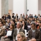 triennale-museum-opening-6