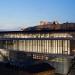 acropolis museum, athens